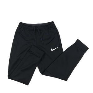 Nike Hyperspeed Fleece Joggers